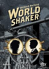 worldshaker-9783423715188